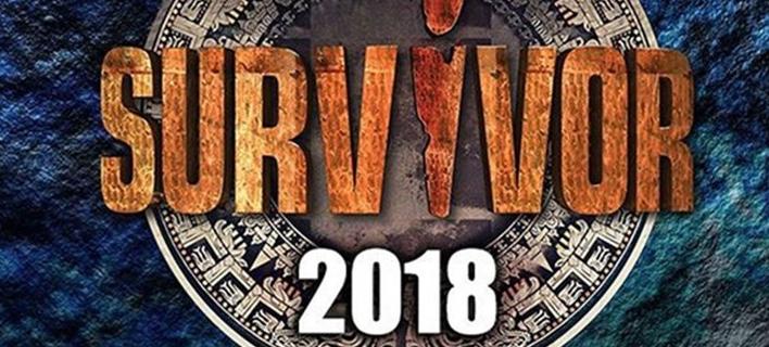 Survivor 2, η μεγάλη πρεμιέρα
