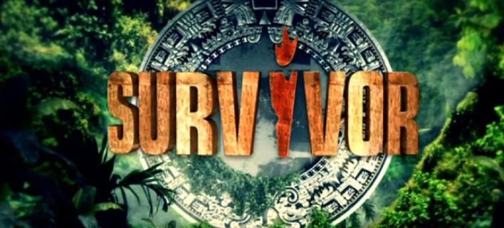 Survivor 3: Οι δύο πασίγνωστοι τραγουδιστές που μπαίνουν στο ριάλιτι