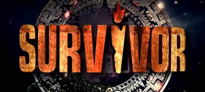 Survivor 2: Αποχώρησε η Εύη Σαλταφερίδου [βίντεο]