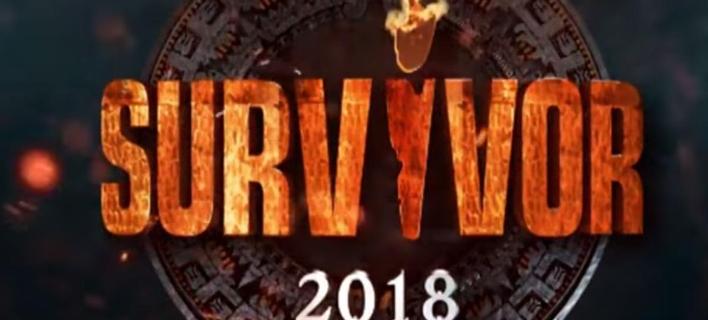 Survivor 2: Πρεμιέρα στις 21 Ιανουαρίου -Το νέο τρέιλερ