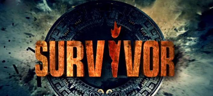 Survivor 2: Τα νέα ονόματα διασήμων που ακούγονται