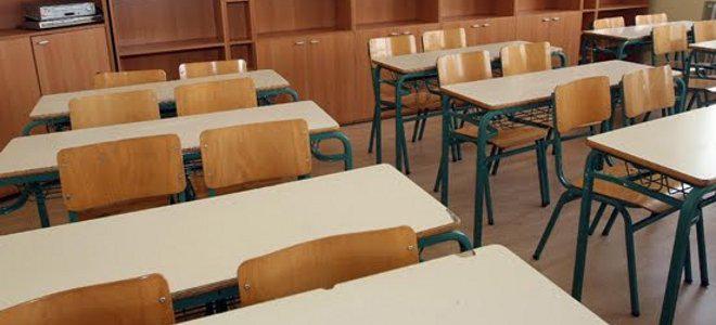 «Λουκέτο» στα ιδιωτικά σχολεία βάζουν την Τρίτη οι εκπαιδευτικοί