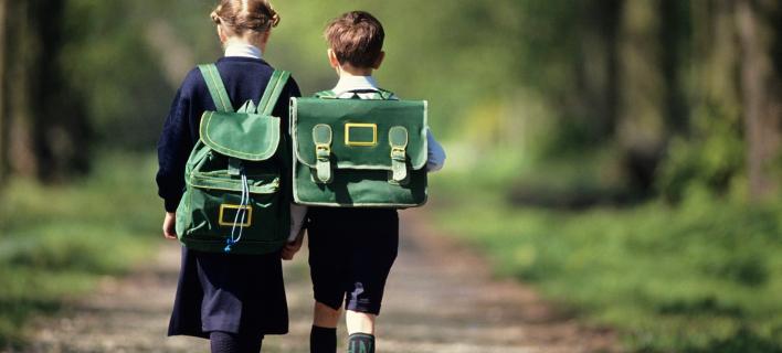 Ολες οι αλλαγές στην Παιδεία -Πώς θα λειτουργούν πλέον τα δημοτικά, τα γυμνάσια και τα λύκεια