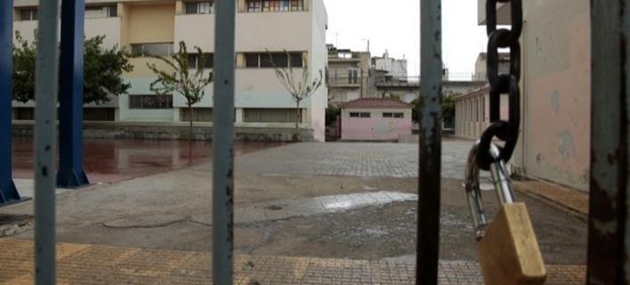 Πού θα είναι κλειστά τα σχολεία την Τετάρτη 11 Ιανουαρίου, σε όλη τη χώρα [συνεχής ενημέρωση]