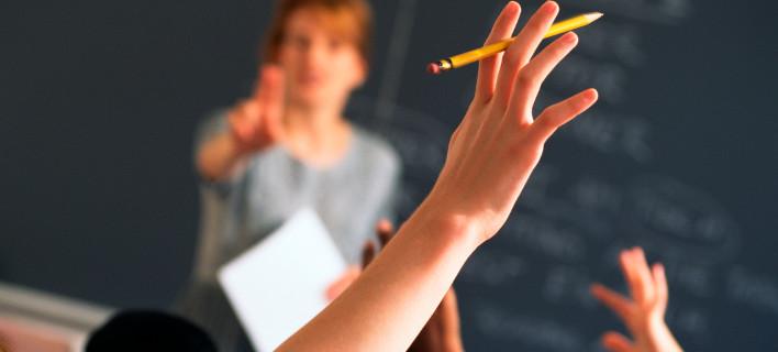 «Παγώνει» μέχρι τις 16 Οκτωβρίου ο ΦΠΑ στην ιδιωτική εκπαίδευση -Η νομική ακροβασία με την εγκύκλιο