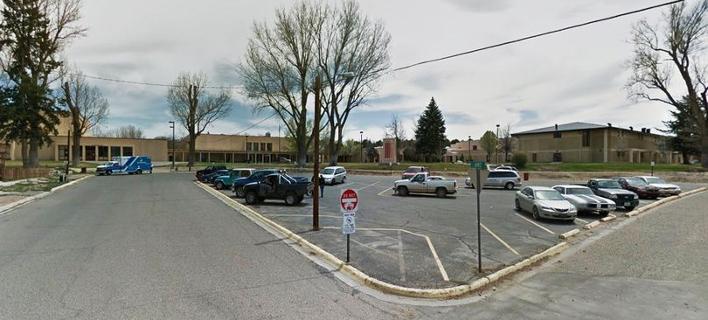 ΗΠΑ: Πυροβολισμοί σε σχολείο στο New Mexico - Δύο νεκροί μαθητές