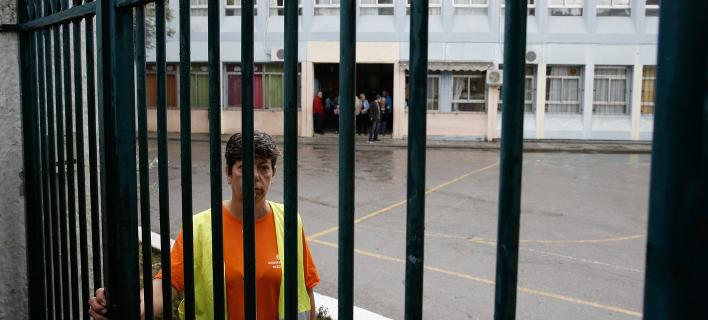 Bόλβη: Ούτε σήμερα έστειλαν οι γονείς τα παιδιά τους στο σχολείο -Μόνο 50 από τα 130 πήγαν