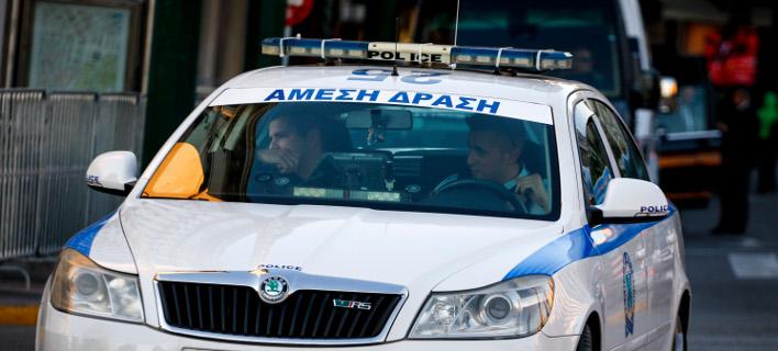 75 συλλήψεις στην Περιφέρεια Πελοποννήσου τις τελευταίες 2 ημέρες, Φωτογραφία: Eurokinissi