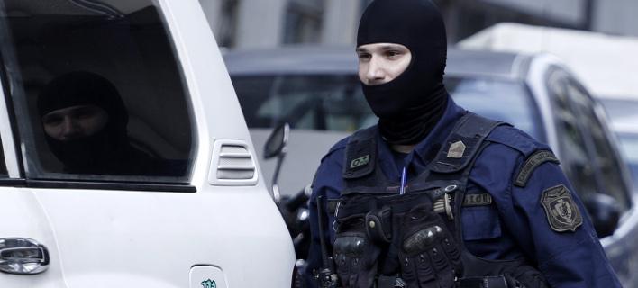Σύλληψη 29χρονου: Ο ρόλος του σε 3 οργανώσεις -Τρομοφάκελοι και επιθέσεις