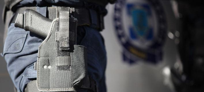 20 χρόνια φυλακή στον Βολιώτη επιχειρηματία που είχε πάει διακοπές στην Κέρκυρα με 15χρονη