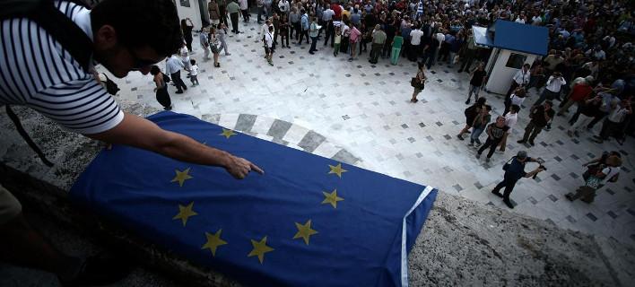 Φωτογραφία: Nikos Libertas / SOOC