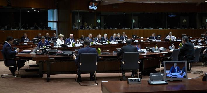 Ομόφωνη συμφωνία για την Ελλάδα στη Σύνοδο Κορυφής -3ετές πρόγραμμα, 86 δισ. δάνειο