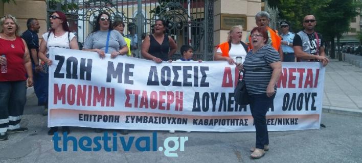 ΦΩΤΟΓΡΑΦΙΑ: thestival.gr