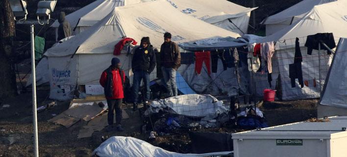 Συνάντηση με τον Αλέξη Τσίπρα ζητά η περιφερειάρχης Βορείου Αιγαίου -Για το προσφυγικό    Πηγή: Συνάντηση με τον Αλέξη Τσίπρα ζητά η περιφερειάρχης Βορείου Αιγαίου -Για το προσφυγικό | iefimerida.gr