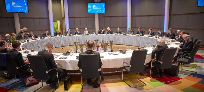 Οι τουρκικές προκλήσεις στη Σύνοδο Κορυφής -Τι θα ζητήσει ο Τσίπρας, ποια στάση θα κρατήσουν οι Ευρωπαίοι