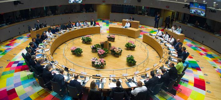 Και τώρα η ώρα του Τσίπρα με τους ηγέτες -Το Eurogroup ναυάγησε