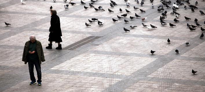 Τα 3 κρυφά χαράτσια που επιβάλλονται μέσω των εισφορών και μειώνουν κι άλλο τις συντάξεις
