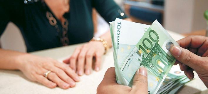 Νέα μείωση στις επικουρικές συντάξεις: Ψαλίδι 10% για 1 εκατομμύριο συνταξιούχους