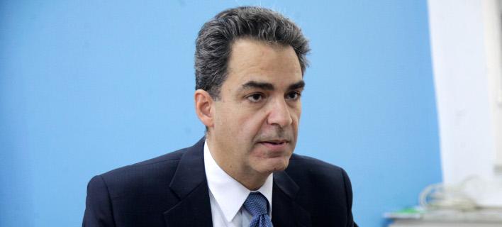 Συρίγος: Η Τουρκία προκαλεί λόγω του μεγάλου κοιτάσματος «Καλυψώ», στην Κύπρο