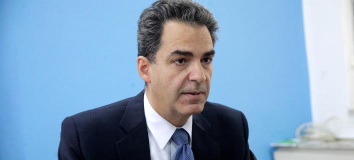 Συρίγος για Πρέσπες: Η χώρα δεσμεύεται από μια διεθνή Συμφωνία -Μεγάλο το κόστος απεμπλοκής