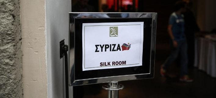 Παρασκηνιακές διεργασίες στο εσωτερικό του ΣΥΡΙΖΑ -Οι τάσεις προετοιμάζονται για το Συνέδριο