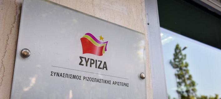 Συγχαρητήρια του ΣΥΡΙΖΑ στους Ελληνες αθλητές του στίβου