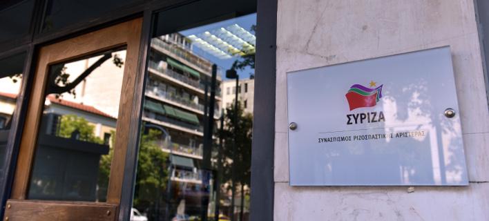 Πολιτικό συμβούλιο στον ΣΥΡΙΖΑ πριν από τη μεγάλη σύγκρουση στη Βουλή