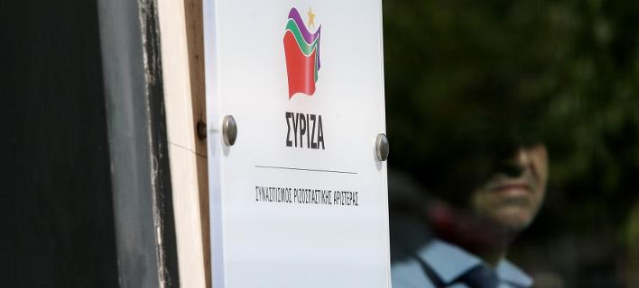 Η ώρα της κρίσης στον ΣΥΡΙΖΑ -Οι «συνιστώσες» συγκρούονται