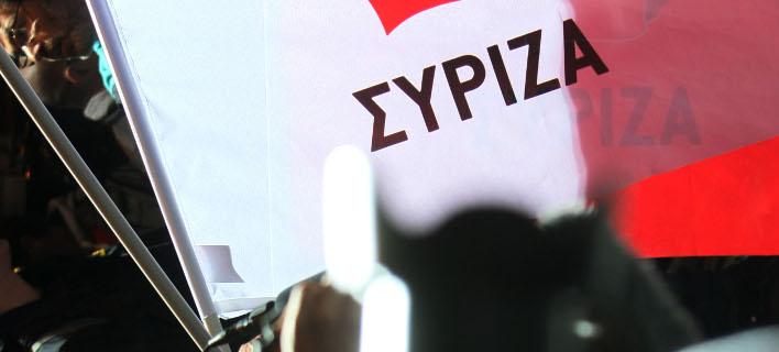 ΣΥΡΙΖΑ κατά ΝΔ: Δείγμα φραστικής μισαλλοδοξίας που προετοιμάζει τραμπούκικες επιθέσεις