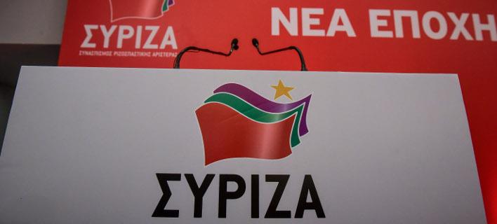 Ο ΣΥΡΙΖΑ καταδικάζει τον καταγγελλόμενο ξυλοδαρμό εργαζόμενου από τον πρώην εργοδότη του (Φωτογραφία: Εurokinissi)