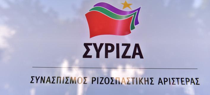 ΣΥΡΙΖΑ για συμφωνία: Η ΝΔ ταυτίζεται με ακραίες εθνικιστικές και λαϊκιστικές απόψεις