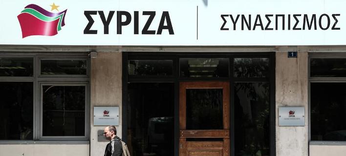 H Αριστερή Πλατφόρμα ζητά από τον Τσίπρα: Μέχρι τέλους το «Οχι» - Εχουμε πολλές επιλογές