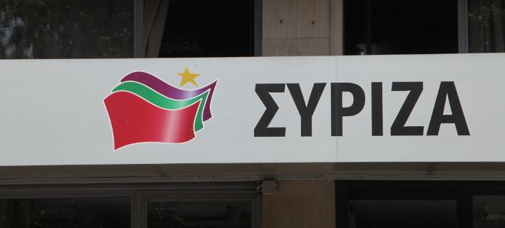 Φωτογραφία: Γιάννης Παναγόπουλος/Eurokinissi