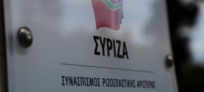 Για τις πολιτικές εξελίξεις, φωτογραφία: eurokinissi