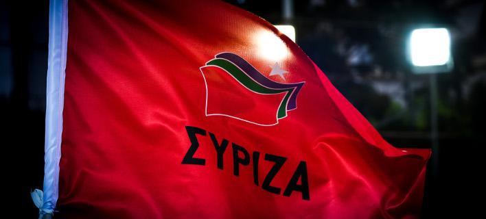 ΣΥΡΙΖΑ για Μητσοτάκη: Απέδειξε πως πρόεδρος της ΝΔ είναι ο Αδωνις Γεωργιάδης