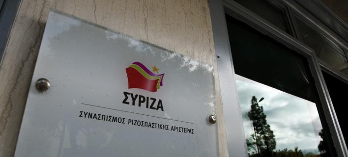 ΣΥΡΙΖΑ: Οι αθλιότητες περί «δύο άκρων» είναι ασυγχώρητη, εγκληματική ύβρις