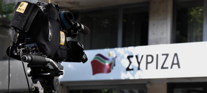 Μάχη ΝΔ-ΣΥΡΙΖΑ με αφορμή νέο δημοσίευμα για τη Novartis