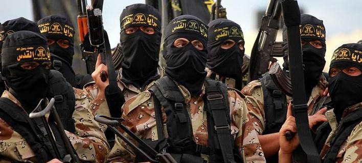 Ενταχθουν,Δολοφονησουν,Ομπαμα,Σχεδιαζαν,Τρομοκρατικη,Επιθεση
