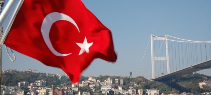 Τουρκία: 5 δημοσιογράφοι θα εκτίσουν ποινές φυλάκισης για «τρομοκρατική προπαγάνδα»