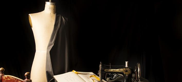 Λιγότερο από το 1% των φορεμένων ρούχων ανακυκλώνεται, φωτογραφία: pixabay.com