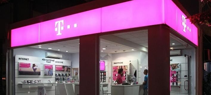 ΟΤΕ: Σύναψη συμφωνίας για την πώληση της Telekom Albania έναντι 50 εκατ.ευρώ στην Albania Telecom Invest