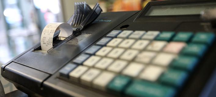 Πως θα διαμορφωθούν οι τιμές με τον ενιαίο συντελεστή ΦΠΑ -Που θα αυξηθεί και που θα μειωθεί