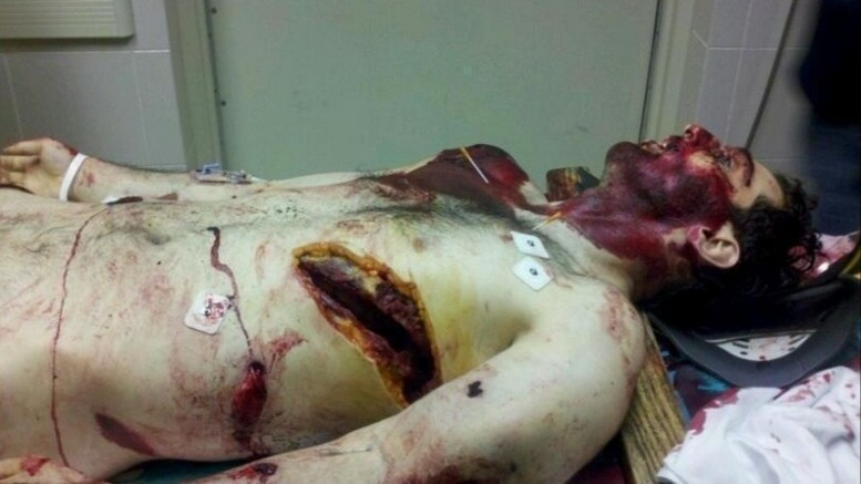 http://www.iefimerida.gr/sites/default/files/tamerlan-tsarnaev-death-photo.jpg