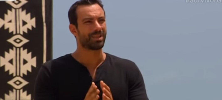 Survivor: Ανατροπή στον ημιτελικό -Τι ανακοίνωσε ο Σάκης Τανιμανίδης [βίντεο]