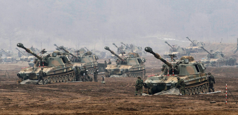 Tanks2 1