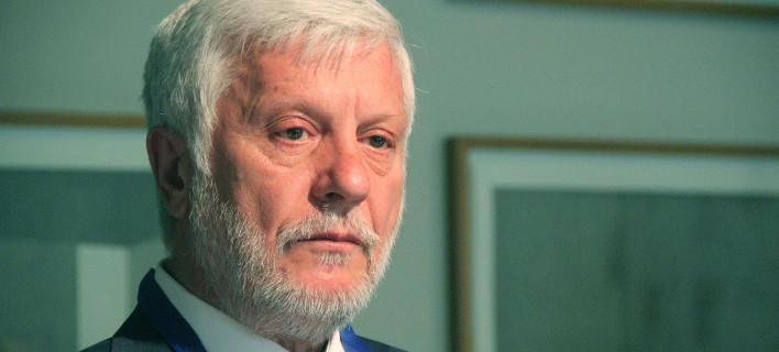 Διυπουργική από ΣΥΡΙΖΑ για να σωθεί το πανάκριβο ΣΔΙΤ του Τατούλη