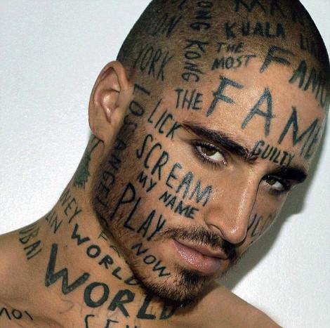tattoo-470.jpg