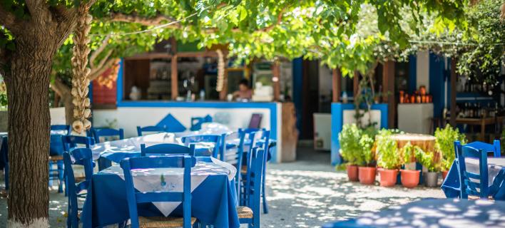 Διεθνή ΜΜΕ: Τα 3 φαγητά που πρέπει να δοκιμάσει οπωσδήποτε όποιος πάει στην Ελλάδα