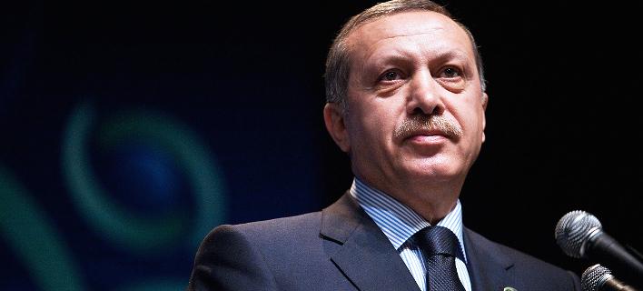 Διπλωματικό επεισόδιο μεταξύ Τουρκίας και Γερμανίας για βίντεο που σατιρίζει τον Ερντογάν [βίντεο]