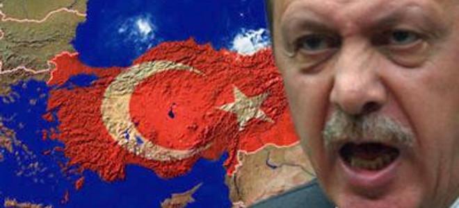 Image result for Ταγίπ Ερντογάν
